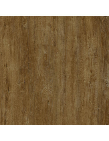 Panel winylowy Tarkett ID-Essential-30 Country Oak NATURAL