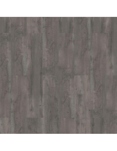 Panel winylowy Tarkett ID-Essential-30 Primary Pine DARK GREY