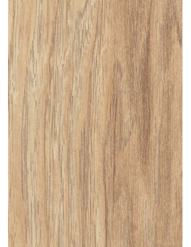 Panel laminowany KRONO ORIGINAL Natural Hickory Vintage Narrow 5943