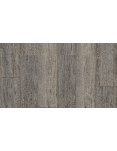 Panel winylowy GERFLOR Senso Natural - Rustic Nutti 0764