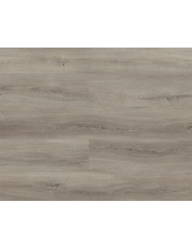 Panel Vinylowy COLONIA Wood - Winchester Oak 4452