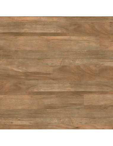 Panel Vinylowy COLONIA Wood- Mountain Alder 4401