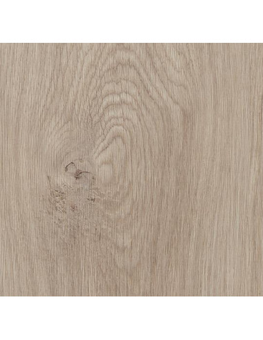 Panel winylowy FORBO -Enduro - Washed Oak 69100DR3