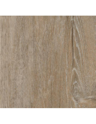 Panel winylowy FORBO - Enduro - Natural Timber 69330DR3