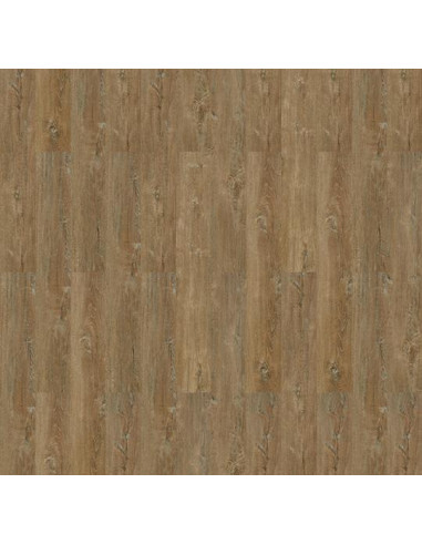 Panel winylowy FORBO - Enduro - Dark Timber 69332DR3