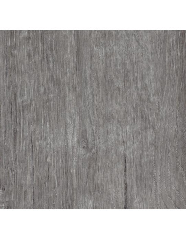 Panel winylowy FORBO - Enduro - Anthracite Timber 69336DR3