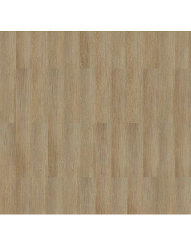 Panel winylowy FORBO - Enduro - Golden Oak 69120DR3