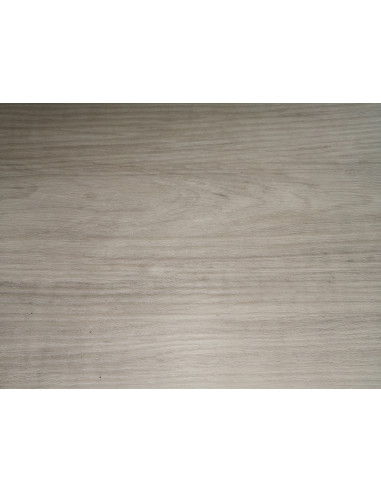 Panel winylowy IVC ULTIMO Wood -  Nordic Maple 24222