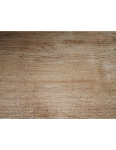 Panel winylowy IVC ULTIMO Wood -  Nordic Maple 24282
