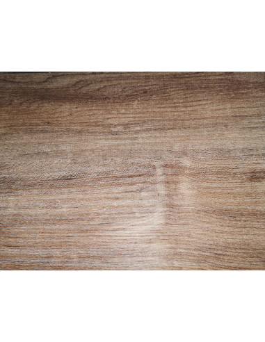 Panel winylowy IVC ULTIMO Wood -  Nordic Maple 24842