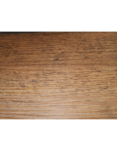 Panel winylowy IVC ULTIMO Wood -  Colombia Pine 24450