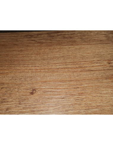 Panel winylowy IVC ULTIMO Wood -  Colombia Pine 24832