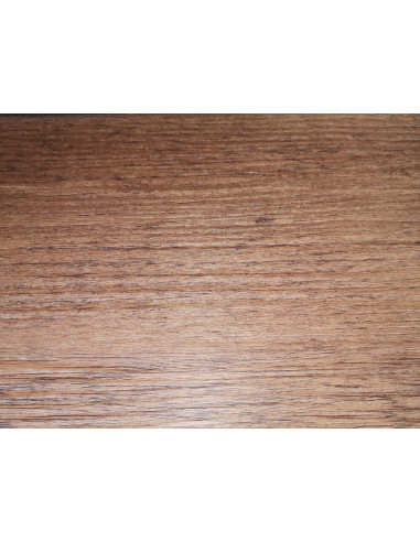 Panel winylowy IVC ULTIMO Wood -  Colombia Pine 24837