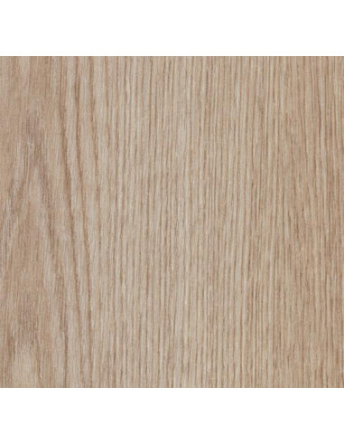 Panel winylowy FORBO - Allura - Classic Timber 63414