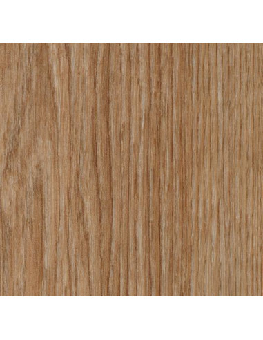 Panel winylowy FORBO - Allura - Light Timber 63414