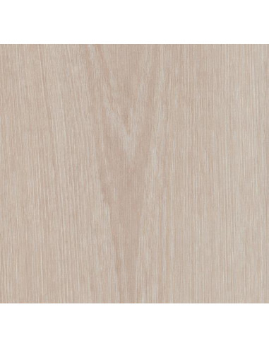 Panel winylowy FORBO - Allura - Bleached Timber 120 63406