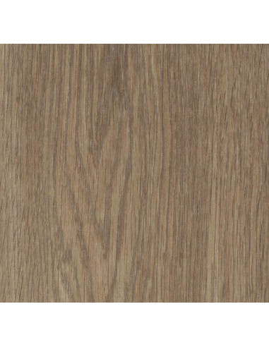 Panel winylowy FORBO - Allura - Natural Collage Oak 60374