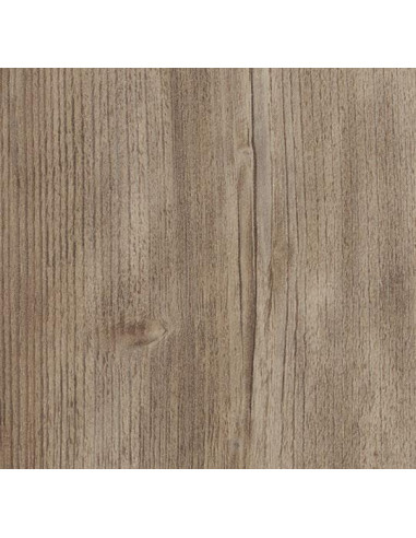 Panel winylowy FORBO - Allura - Weathered Rustic  Pine 60085