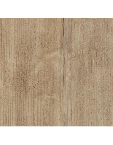 Panel winylowy FORBO - Allura - Natural Rustic Pine 60082
