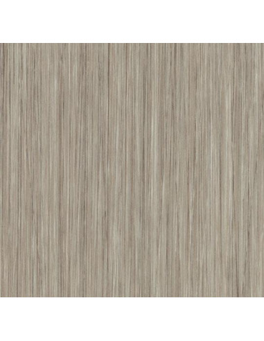 Panel winylowy FORBO - Allura - Oyster Seagrass 61253