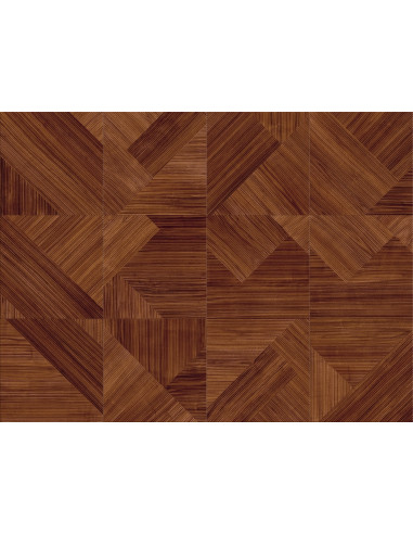 Panel winylowy IVC Moduleo 55 Expressive - Shades 62880