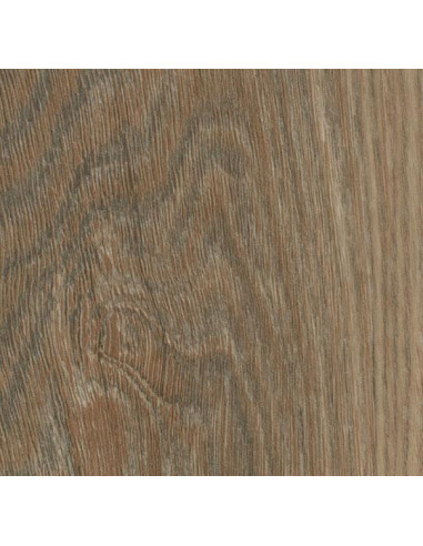 Panel winylowy FORBO - Allura - Natural Weathered Oak 60187