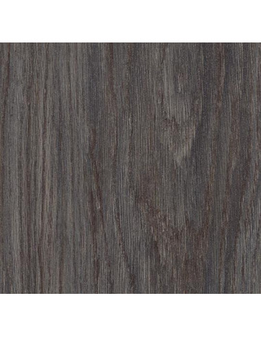 Panel winylowy FORBO - Allura - Anthracite Weathered Oak 60185