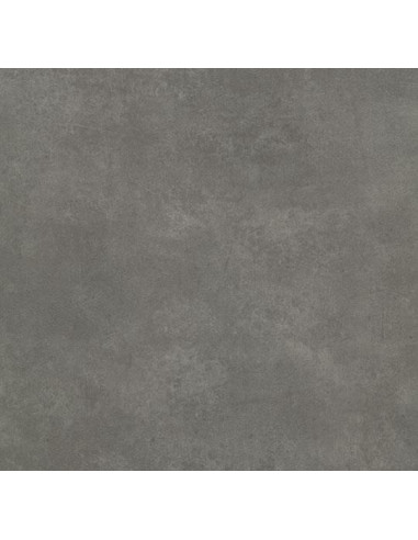 Panel winylowy FORBO - Allura - Natural Concrete 50 62522