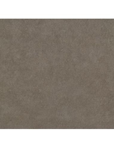 Panel winylowy FORBO - Allura - Taupe Sand 62485