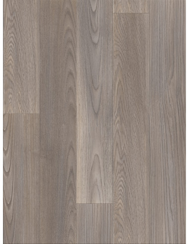 Panel winylowy IVC Moduleo 55 Woods - Mexican Ash 20965