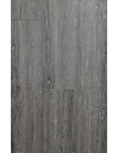 Panel winylowy FUSION 1069 Willow Brown