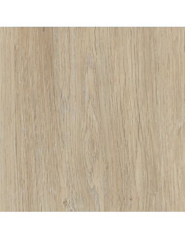 Panel winylowy Cavalio, Conceptline - Country Oak Blond 3477