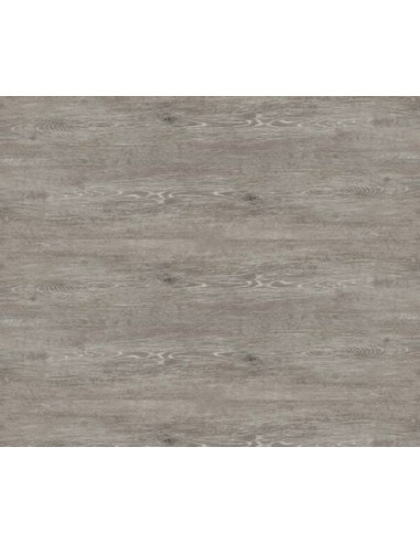 Panel winylowy FUSION 1070 Willow Grey Oak