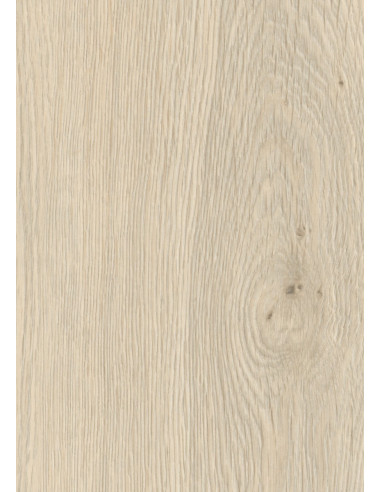 Panel laminowany KRONO ORIGINAL - SUPREME VARIO - Corona Oak 4278
