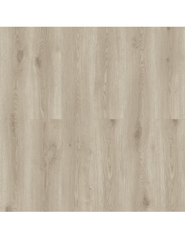 Panel winylowy Tarkett ID-Inspiration-55 & 55 PLUS Contemporary Oak GREGE
