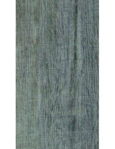 Panel winylowy Expona Commercial - Silvered Driftwood 4014