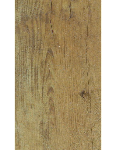 Panel winylowy Expona Commercial - Blond Country Plank  4017