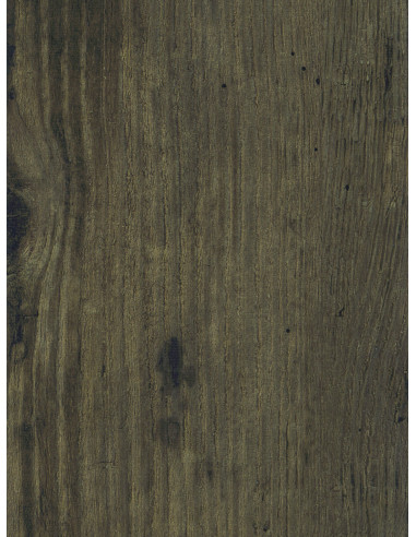 Panel winylowy Expona Commercial - Weathered Country Plank 4019