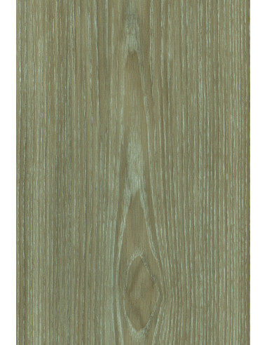 Panel winylowy Expona Commercial - Grey Ash 4020