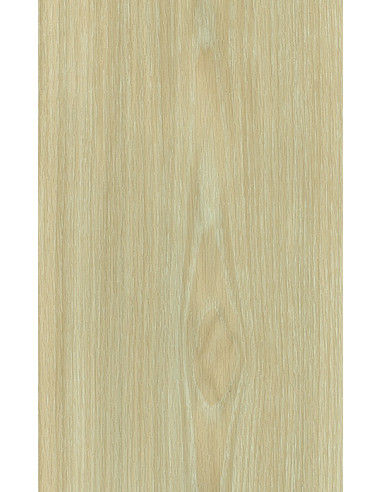 Panel winylowy Expona Commercial - White Ash 4021