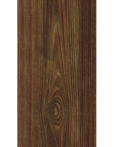 Panel winylowy Expona Commercial Warm Ash 4023