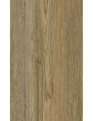 Panel winylowy Expona Commercial - Natural Brushed Oak 4031