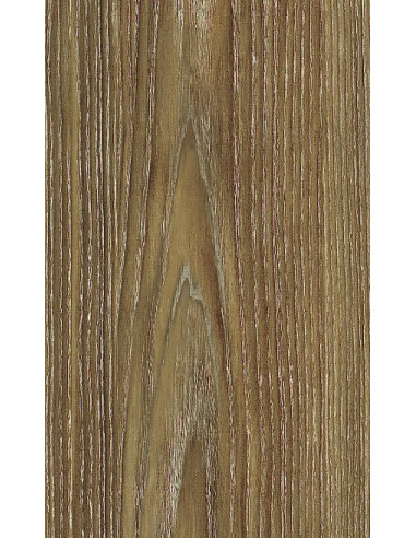 Panel winylowy Expona Commercial Honey Ash 4022