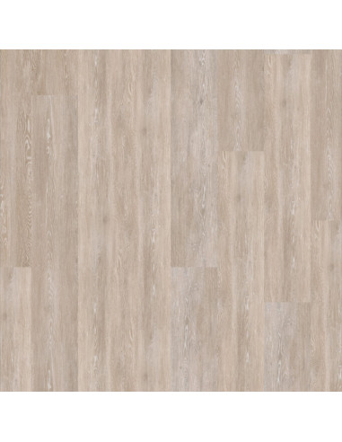 Panel winylowy Tarkett ID-Essential-30 Cerused Oak BEIGE