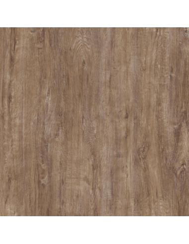 Panel winylowy Tarkett ID-Essential-30 Country Oak BEIGE