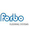 Manufacturer - Forbo